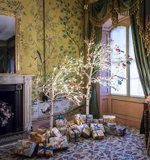 christmas at the royal pavilion
