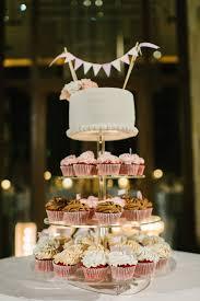 Wedding Cake Bali Dream Come True Wedding In Bali