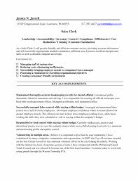 Executive Chef Resume Sample Resume For Baker Free Resume Example And Writing Download