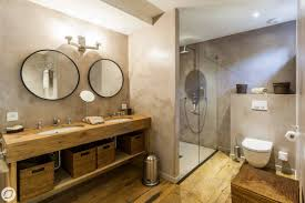salle de bain provencale beautiful meuble salle de bain classique images amazing house