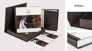 photo albums online weddings foto vitoria