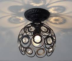 Industrial Outdoor Lighting by Online Get Cheap Industrial Ceiling Lights Aliexpress Com