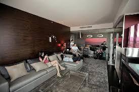 palms place 2 bedroom suite amazing ideas palms place one bedroom suite one bedroom suite at