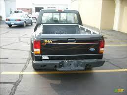 black ford ranger splash 93 on black images tractor service and