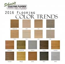 current color trends 2016 flooring trends keep your home current express 12 hardwood