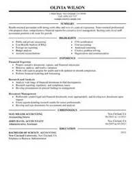 staff accountant cover letter cover letter tips for staff