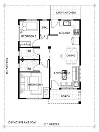find floor plans ready made house floor plans to find your home today