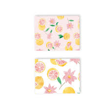 watercolor notecards stationery watercolor illustration and surface design amanda