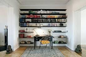 Mounted Bookshelf Bookcase Wall Mounted Bookshelf Nursery Wall Mounted Cube
