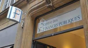 bureau d impot impôts sur les revenus actualités et conseils d experts le revenu
