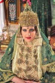 robe algã rienne mariage les différents styles de robes orientales libanaise dubai