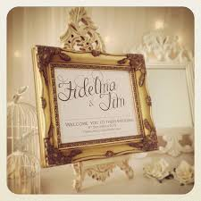 wedding guest sign in ideas wedding guest sign carbon materialwitness co