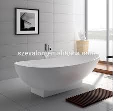 Composite Bathtub Terrazzo Bathtub Terrazzo Bathtub Suppliers And Manufacturers At