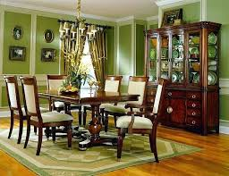 cherry kitchen table set cherry dining room table cheap dining room table sets wonderful