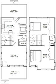 tiny plans excellent house plans tiny house h11 sq ft excellent floor plans