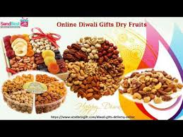best food gifts to send diwali gift ideas choose unique best diwali gifts 2017