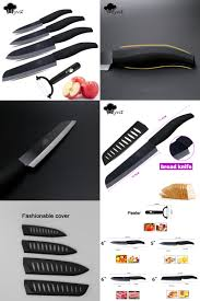 How To Buy Kitchen Knives Visit To Buy Myvit Ceramic Knife Set 3 4 5 Inch 6 Inch
