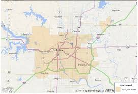 usda rd map tulsa oklahoma area end zone realty