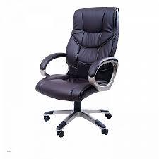 bureau combelle chaise unique chaise haute combelle avis hi res wallpaper images