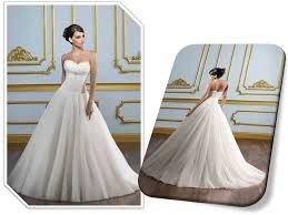 Princess Style Wedding Dresses Princess Style Wedding Dresses Youtube