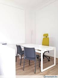 espace bureau louer espace bureau with espace bureau excellent espace bureau salle de
