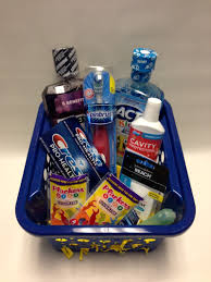 office gift baskets free hygiene gift basket lancaster dental office