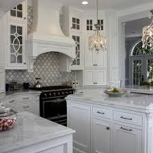 kitchen collection lancaster pa home custom design custom design