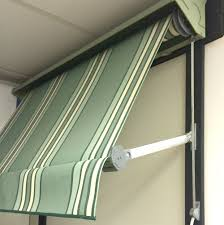awnings get modern awnings online at affordable prices by apollo