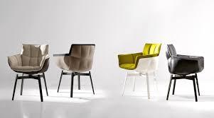 esszimmersthle modernes design wohndesign tolles moderne dekoration 8 moderne esszimmerstuhle