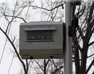 traffic light camera locations speed camera locations montgomery county md