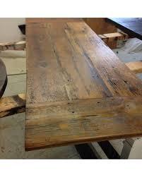 kitchen island reclaimed wood deals on reclaimed wood bar table kitchen island reclaimed wood