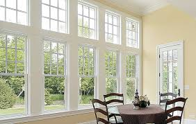 Pictures Of Replacement Windows Styles Decorating How To Choose New Windows For Houses
