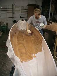 Free Plywood Boat Plans Pdf by Uncategorized U2013 Page 27 U2013 Planpdffree Pdfboatplans