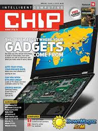 chip magazine chip india april 2013 download pdf magazines magazines commumity