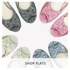 ugg boots sale debenhams sandals shoes bags lunar shoes shop today