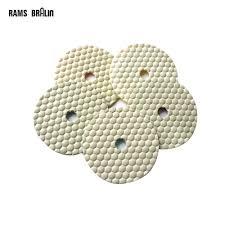 Floor Dry by Marble Floor Tiles Reviews Online Shopping Marble Floor Tiles