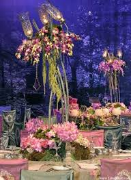 wedding flowers lebanon weddings in lebanon wedding planners in lebanon romeo