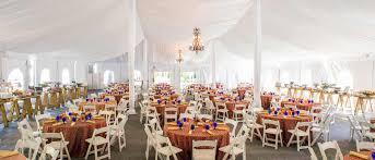 wedding destinations 5 dreamy wedding destinations at lake oconee lake oconee