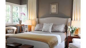 Bedroom Designs Neutral Colors Easy Colour Schemes For Living Room Warm Scheme Home Design