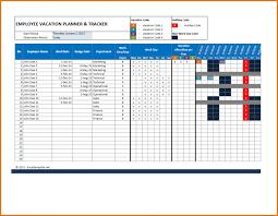 2016 calendar templates open office free 2014 2016calendaropenof