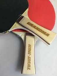 custom table tennis racket 22 best custom ping pong paddles images on pinterest paddles