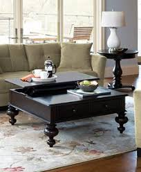 Paula Deen Coffee Table Make Your Coffee Table Stand Out Contemporary Living Rooms