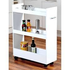 petit meuble de rangement cuisine meuble de rangement pour cuisine petit meuble rangement cuisine ikea