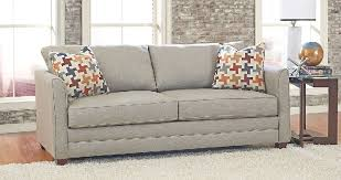 Costco Sofa Sectional by Costco Sofas Sectionals Is The Best Choice For Your Home Needs