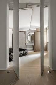 bathroom ceiling design ideas 65 ceiling design ideas that rocks shelterness