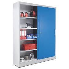 armoire bureau porte coulissante armoire bureau portes coulissantes achat vente pas cher