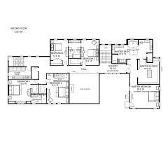 7 bedroom floor plans white oak landing airoom