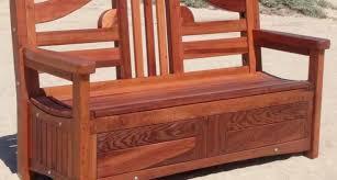 bench amazing wooden corner bench like the corner table shelf