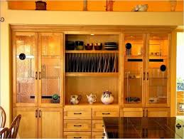 Stained Glass Kitchen Cabinet Doors by Top 14 Glass Kitchen Cabinets Ideas For A Gorgeous Kitchen