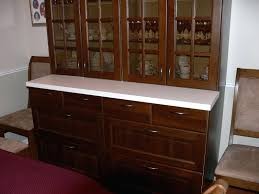 Dining Room Hutches Styles Dining Room Dining Room Buffet Hutch Dining Room Buffet Hutch